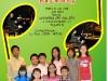 Konzert Yogyakarta 2011